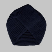 Navy color